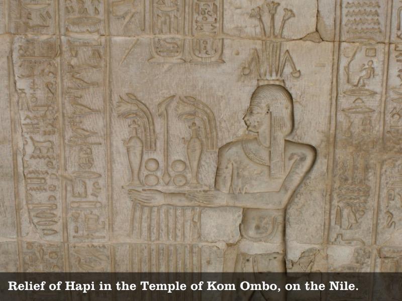 Egyptian Gods and Goddesses.025