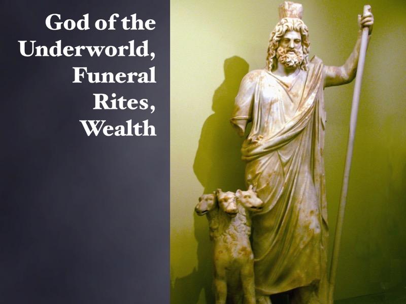 Olympian Gods.030